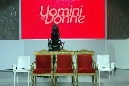 Uomini e Donne, anticipazioni: il 30 agosto 2014 si registra la prima puntata con Aldo, Alessia e company?