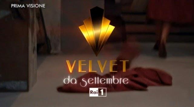 Velvet, anticipazioni: la fiction di Rai 1 dal 27 agosto sfida Il Segreto