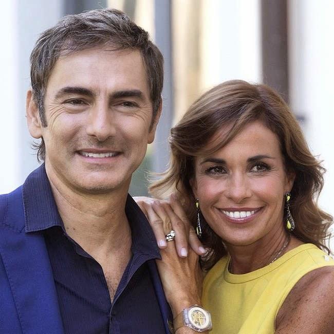 La Vita in Diretta con Cristina Parodi e Marco Liorni sfida Pomeriggio Cinque di Barbara d'Urso da oggi 8 settembre