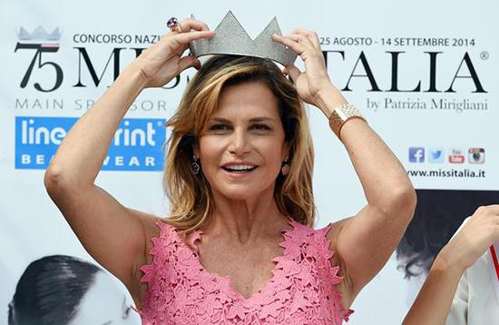 Miss Italia 2014: stasera a partire dalle 21.10 la finalissima in diretta su La7 con Simona Ventura