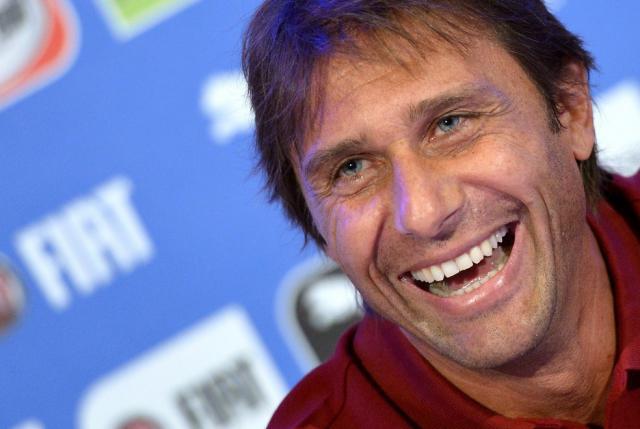 Calcio in Tv, Italia-Olanda: prima amichevole di Antonio Conte, stasera in diretta tv e streaming