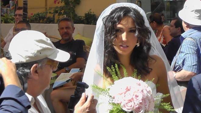 Detto Fatto, la terza edizione da oggi 8 settembre: anticipazioni, novità ed il matrimonio di Caterina Balivo