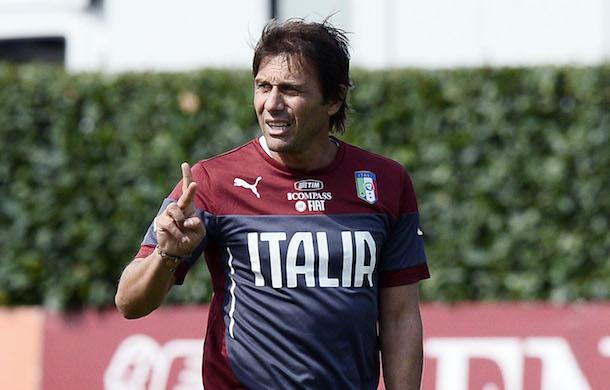 Ascolti Tv, 4 settembre 2014: Italia-Olanda conquista 7,7 mln; Appuntamento con l'amore a 2,8 mln