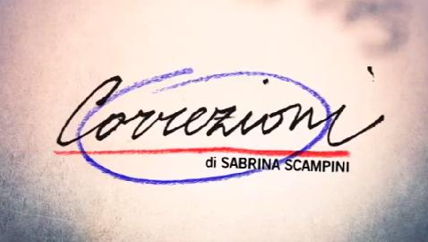 Correzioni, il nuovo programma di attualità con Sabrina Scampini su TgCom24: Emma Bonino prima ospite