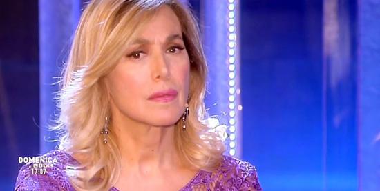Barbara d'Urso vince (quasi) sempre: la prima puntata di Domenica Live flop clamoroso
