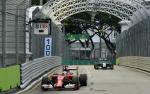 formula 1 gp singapore
