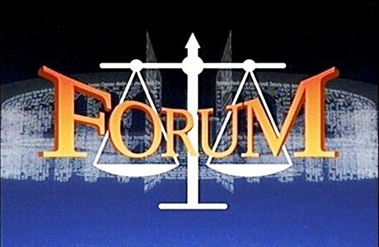 I 30 anni di Forum, domenica 7 settembre 2014 su Canale 5 dalle 15.40 in poi: ecco tutte le info