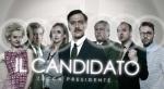 il-candidato-filippo-timi-ballaro-2
