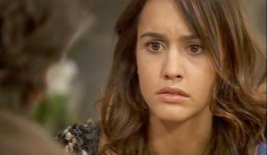 Il Segreto, le anticipazioni della seconda stagione: Maria racconta Gonzalo, Aurora tornerà a Puente Viejo