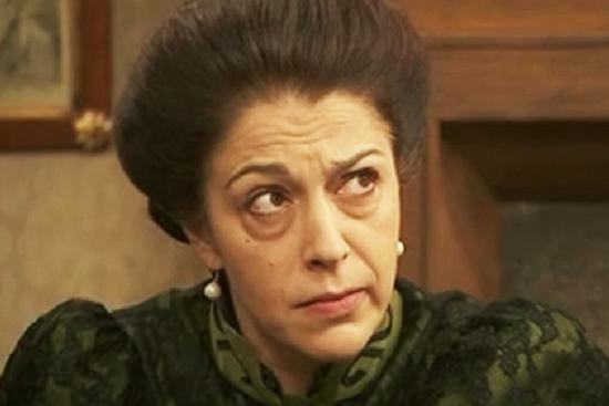 Il Segreto, anticipazioni puntata 3 settembre 2014: Pepa rischia di perdere il bimbo, Emilia imprigionata da Francisca