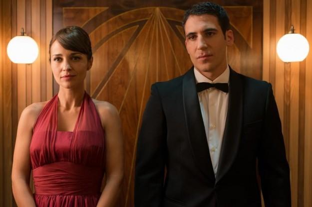 Velvet, stasera 8 ottobre 2014 la settima puntata: anticipazioni e trama della fiction tv