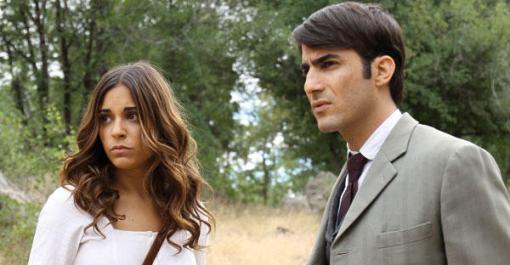 Il Segreto, anticipazioni puntata 2 settembre 2014: Mariana salvata da Antonio, Pepa sta male