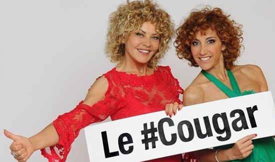 Pechino Express 3, Le Cougar: la scheda di Eva Grimaldi e Roberta Garzia