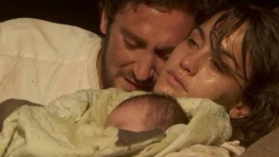 Il Segreto, anticipazioni 14 settembre 2014 e la morte di Pepa: ecco come vederla in streaming video