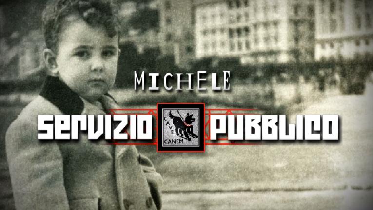 Servizio Pubblico, prima puntata dell'ultima stagione di Michele Santoro: ospiti e tema della serata