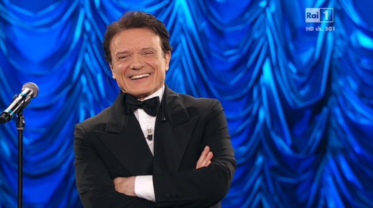 Ascolti Tv, 13 settembre 2014: Sogno e son desto 2 a 3,7 mln; Il Segreto a 3,1 mln