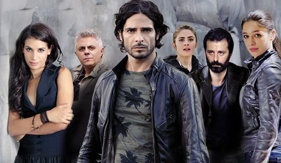 Squadra Antimafia 6, le anticipazioni di stasera 6 ottobre 2014: trama quinta puntata