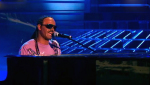 stevie-wonder-valerio-scanu