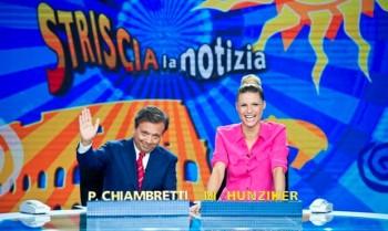 striscia-la-notizia-chiambretti-hunziker