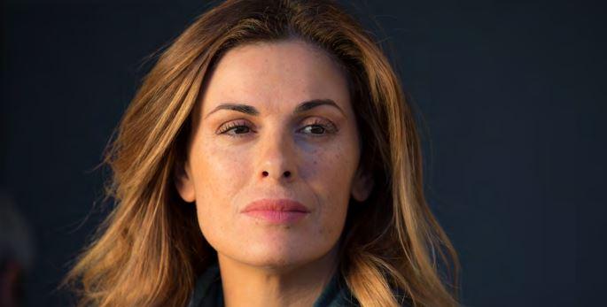 Un'altra Vita, anticipazioni prima puntata 11 settembre 2014: trama e cast della fiction tv