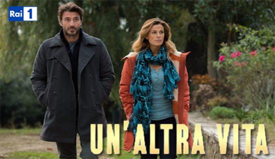 Un'altra vita, ecco le anticipazioni di martedì 23 settembre 2014: Emma torna a Milano?