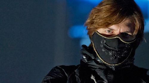 Adam Kadmon – Rivelazioni, seconda puntata su Italia 1: dagli alieni a Ebola