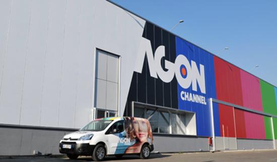 Agon Channel, da metà novembre anche in Italia: Sabrina Ferilli, Maddalena Corvaglia e Pupo già a bordo