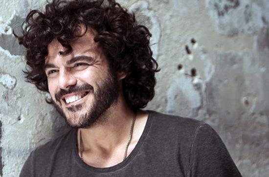 Amici 14: quando inizia? Francesco Renga nel cast, si parte il 27 ottobre con 'Amici Oltre'