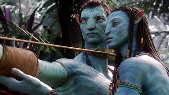 Film in Tv: Avatar, stasera 14 ottobre 2014 su Canale 5