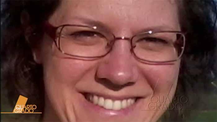 Quarto Grado, anticipazioni 24 ottobre: la morte di Elena Ceste, Yara Gambirasio e delitto di Garlasco