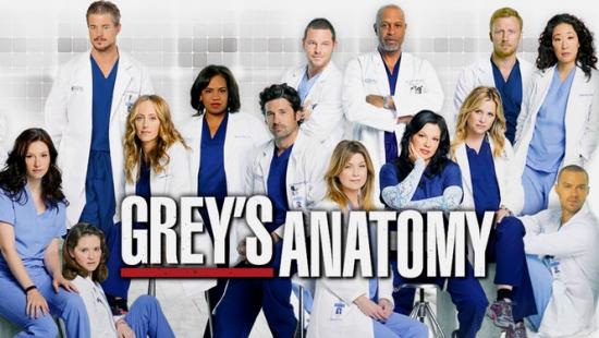 Grey's Anatomy 11, al via da stasera su Foxlife: anticipazioni e guest star