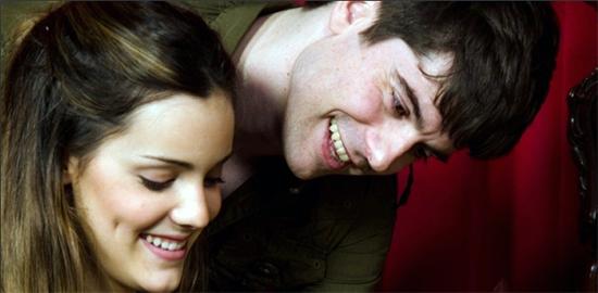 Anticipazioni Il Segreto, puntata del 20 ottobre 2014: Luis è il nuovo amore di Soledad? Fernando è vivo?