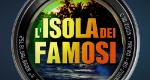 isola-dei-famosi-10