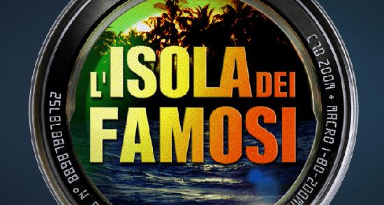 Isola dei Famosi 10, ultime news: da gennaio con Alessia Marcuzzi, Stefano De Martino nel cast?