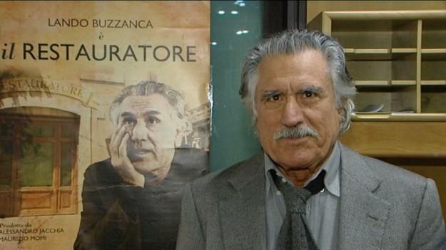Il Restauratore 2, anticipazioni: trama quinta puntata domenica 5 ottobre 2014 con Lando Buzzanca su RaiUno