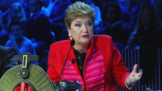 Mara Maionchi conduttrice di Xtra Factor: nessun tradimento Mediaset, Morgan il giudice migliore