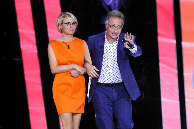 Ascolti Tv, 25 ottobre 2014: Tu si que vales a 5 mln; Ballando con le Stelle 2014 a 4,1 mln