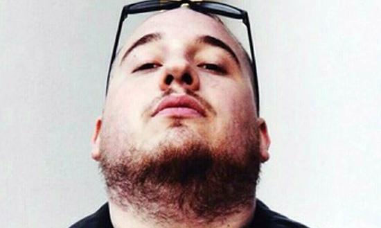 MTV Spit, il rapper Nerone vince la terza edizione del programma a suon di rime