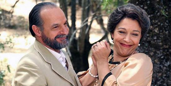 Il Segreto, anticipazioni oggi 6 ottobre 2014: Raimundo è innamorato di Donna Francisca
