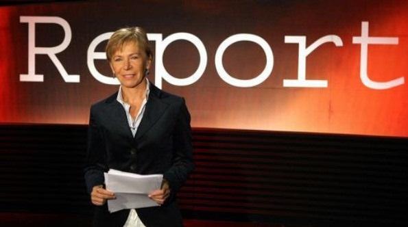 Report, da stasera 12 aprile la nuova stagione: anticipazioni inchiesta sull'Anas, replica streaming