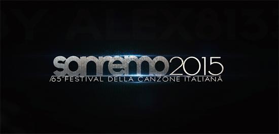 Sanremo 2015, le news: Deborah Iurato, Chiara Galiazzo, Patty Pravo e Malika Ayane nel cast?