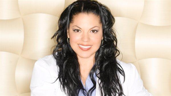 Grey's Anatomy 11: Sara Ramirez parla delle Calzona