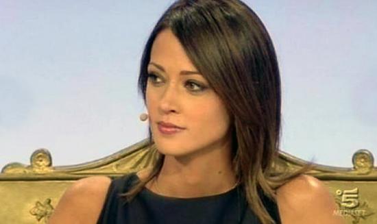 Uomini e Donne, Teresa Cilia: 'Non sono una tentatrice, voglio fare la mamma e avere tanti figli!'