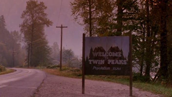 I misteri di Twin Peaks torneranno nel 2016: il video