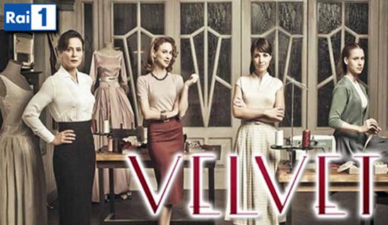 Velvet, stasera 29 ottobre 2014 la decima puntata: ecco le anticipazioni