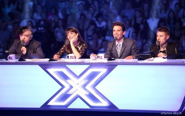 X Factor 8, terza puntata Audizioni: ecco chi passa al Bootcamp dopo le Room Auditions