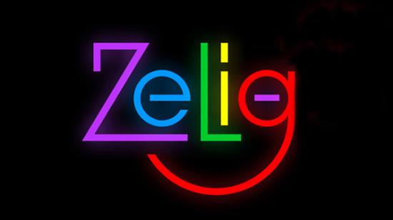 Zelig, sesta puntata 13 novembre 2014: Ficarra & Picone e Ilary Blasi alla conduzione