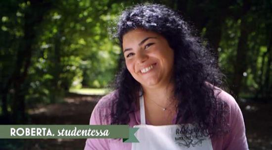 Bake Off Italia: Roberta Liso è la vincitrice della seconda edizione