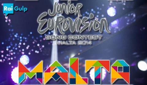 Junior Eurovision Song Contest, la diretta tv: Vincenzo Cantiello in gara, Antonella Clerici madrina, Moreno ospite