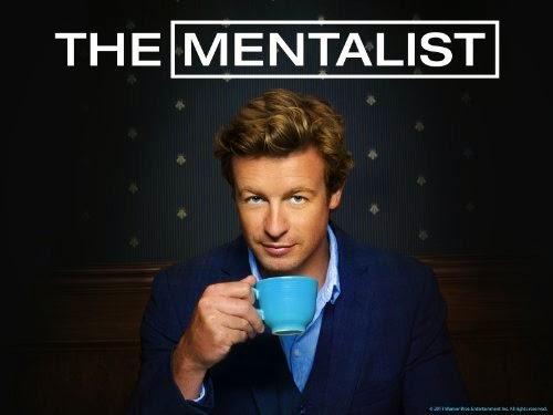 The Mentalist 7: anticipazioni prima della season premiere